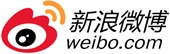 reseau social chinois myfaguo.com